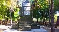 Вълчин Войнишки паметник1.jpg