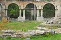 Вірменський костел та прилегла територія 6.jpg