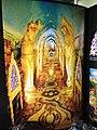 В подземелье Damanhur - panoramio.jpg