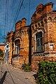 Гарний будинок на Спінози. деталі.jpg