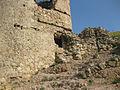 Генуезька фортеця Чембало,10.jpg