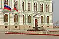 Дворец губернаторский 02.jpg