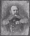 Дворжицкий Андриан Иванович.png