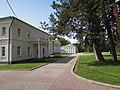 Двухэтажный Флигель южный, Валуево.jpg