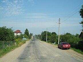 низино ломоносовский район ленинградской области