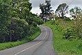 Доминиканская Республика - panoramio (37).jpg