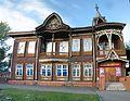 Дом Шадрина.jpg