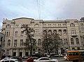 Дом офицеров (Клуб приказчиков).JPG