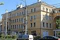 Дом 5 по улице Комсомольской сбоку.jpg