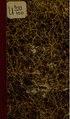 Достопамятные и любопытные бумаги, найденные в архиве Бастилии (1833).pdf