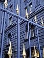 Доходный дом Р.Г.Веге (решетка двора).jpg