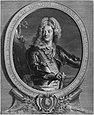 Древе Пьер - Портрет Луи Александра де Бурбон.jpg