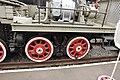 Железнодорожная артиллерийская установка ТМ-3-12 (3).jpg