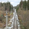 Железнодорожная ветка к станции Крюково-Грузовое.jpg