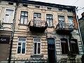 Житловий будинок (мур.) , пл. Ринок, 7.jpg
