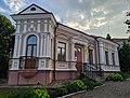 Житловий будинок Шейнфайна, вул. Героїв Мадану, 2.jpg