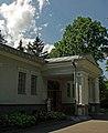 Житловий будинок на садибі Пирогова DSCF1890.JPG