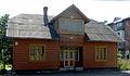Житловий будинок 1.JPG