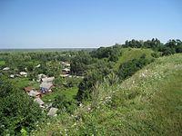 Замкова гора в Любечі.jpg