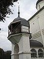 Звонница Успенского собора на Городке 2.JPG