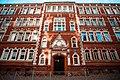 Здание школы им. королевы Луизы.jpg
