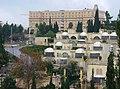 Иерусалим, февраль 2011, Израйль. - panoramio - Oleg Yu.Novikov (1).jpg