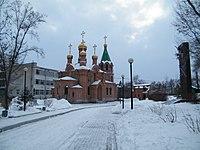Иннокентьевский храм в Хабаровске.JPG