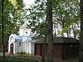 Капліца Святой Вольгі каля крыніцы (02).jpg