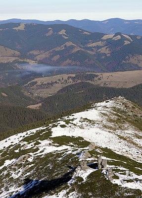 Карпатський національний природний парк (19).JPG