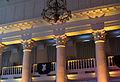 Колонна зала КМДА - panoramio.jpg