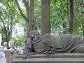 Лазаревское кладбище 1.JPG