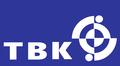 Логотип красноярского телеканала ТВК (1994).png