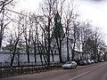 Луговой. Николо-Пешношский монастырь.jpg