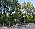 Лук'янівське єврейське кладовище 01.jpg