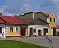 Луцьк - Вул. Драгоманова, 11а P1070847.JPG