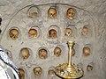 Лядівський скельний монастир 15.jpg