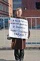 Марш правды (13.04.2014) Я бы вступила в партию уважения человека.jpg