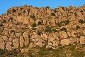 Меганомские скалы.jpg
