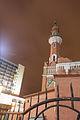 Мечеть Закабанная.jpg