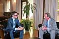 Министър Кристиан Вигенин с посланик Янсон (9100357216).jpg