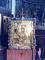 Миљков манастир - икона Богородице ТРОЈЕРУЧИЦЕ.jpg