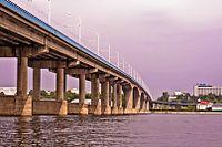 Мост в Костроме.jpg