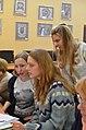Місто Хмельницький. Вікімарафон 2017 рік. Фото 102.jpg