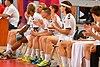 М20 EHF Championship BLR-GRE 20.07.2018-8030 (43526486171).jpg