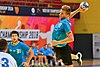 М20 EHF Championship EST-ITA 29.07.2018-6719 (42993675794).jpg