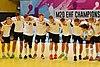 М20 EHF Championship EST-LTU 26.07.2018-3339 (29780409838).jpg