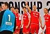 М20 EHF Championship MKD-SUI 24.07.2018-3000 (43617711111).jpg