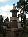Надгробие Воронихина.jpg