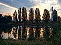 Нарткала. Озеро в пригороде.jpg