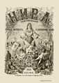 Нива. 1909. №27-52.pdf